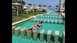 Barcelo Tiran Sharm 5* Египет Шарм-эль-Шейх  , питание и алкоголь,  территория, номера, море
