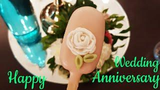 Happy Wedding Anniversary to Husband\\Happy Anniversary Whatsapp Status\\Wishes to Husband from Wife