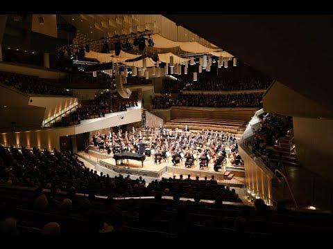 Stravinsky, Le sacre du printemps - Kent Nagano, Orchestre symphonique de Montréal