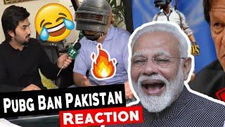 Pubg Ban In Pakistan | Est Entertainment