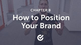 How to Develop a Brand Positioning Strategy - CoSchedule