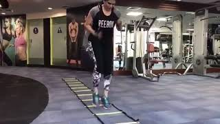 3 Best Gym in Hyderabad - Expert Recommendations