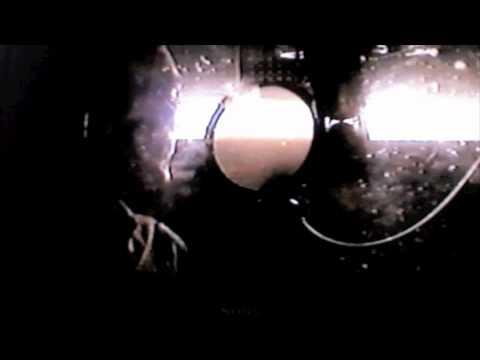 """Get High"" Studio Session - 2002"