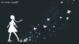 Nightcore - Superhero (Request)