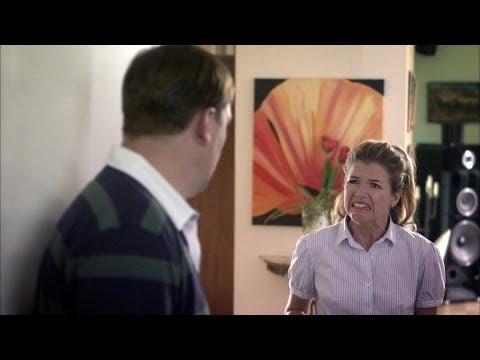 Teen Sex Video online ansehen