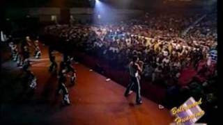 Hungama (2006) Aka Let´s Rock (Dec 22, 2005) - A.Kumar - Part 1