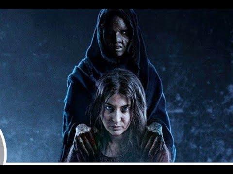Hindi Horror Movies List Hindi Dubbed Hollywood Horror Movie Full Horror