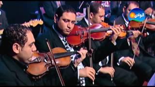 مازيكا Ramy Ayach - Khaly Andek Dam / رامي عياش - خلى عندك دم تحميل MP3