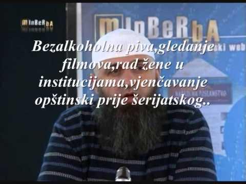 Su Jok BPH