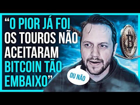 Bitcoin bot telegram