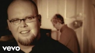 MercyMe – I Can Only Imagine (Official Music Video)
