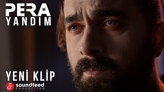 PERA - Yandım (Official Video)
