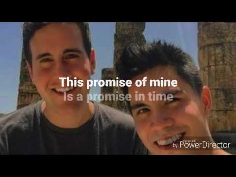 This Promise - Music Videos | bandmine com