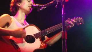 Ani DiFranco   Promiscuity