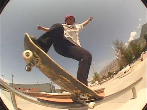 Provo Plaza Utah Skatepark September 2017