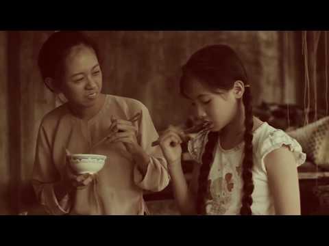 Phim ngắn: Hạt Gạo Yêu Thương....