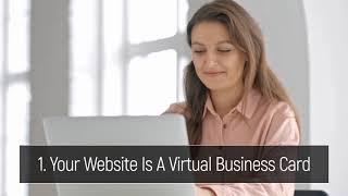 I will create a stunning wordpress website