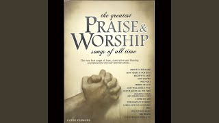 I Offer My Life by Don Moen