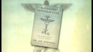 Descargar MP3 de Joe Dispenza Supernatural gratis  BuenTema