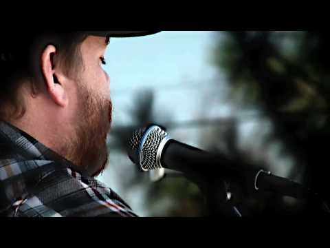 "Matt Lewis Band ""Sing you To Sleep"" bend oregon"