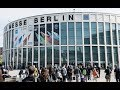 FESPA Global Print Expo's video thumbnail