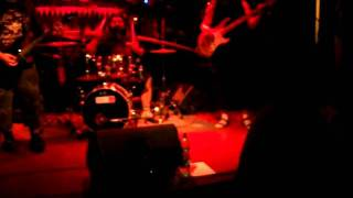 Video Cross club 2011