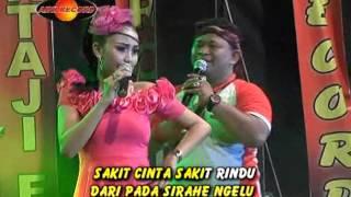 Reny A Feat. Gundixs   Sakit Rindu