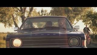 Video Hello Brian - Snežienka (official music video)