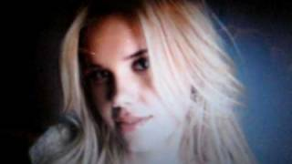 Four Walls by Cheyenne Kimball/Miley Cyrus ANY GOOD???? COMMENT PLEASE!!!!!