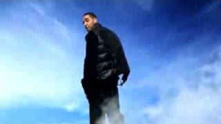 Drake- Im Still Fly NEW 2010! MUSIC VIDEO! ORIGINAL+ LYRICS!