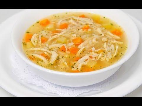 como fazer CANJA DE GALINHA (FÁCIL E rápida |cura gripes e resfriados/ Preto na Cozinha|fortificante