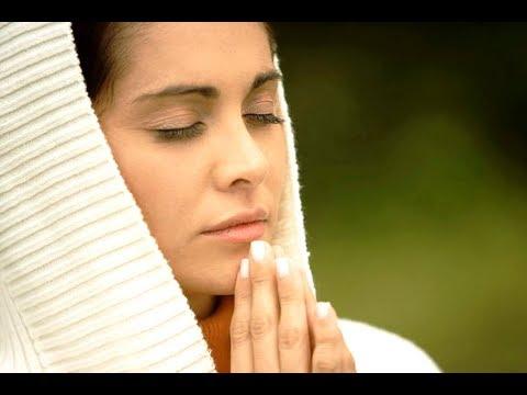 Защита от порчи и сглаза самостоятельно молитвой