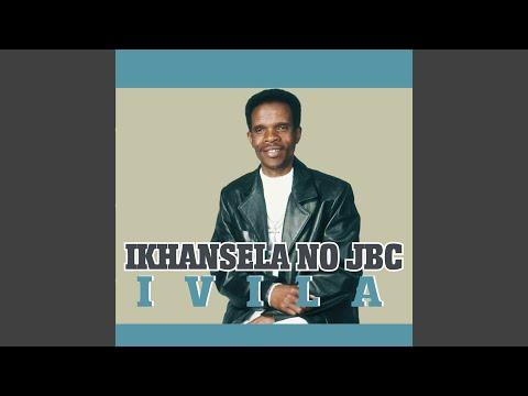 Download Mp3 Majazi Ngeke Uzushade — MP3 DOWNLOAD