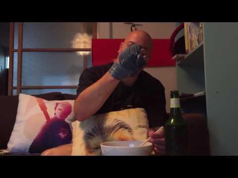 Wie die Valgusdeformation des Fusses beim Kind komarowski zu behandeln