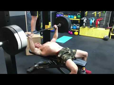 Jak usunąć z powrotem napięcie mięśni ból