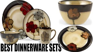 Best Dinnerware Sets 2020 | Dining Table Decoration Ideas | Dinner Set Collection