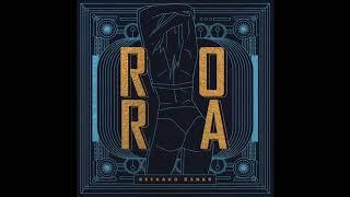 Reekado Banks_ Rora ( Official Music )