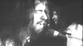 Dan Fogelberg - To The Morning - 3/20/1976 - Capitol Theatre (Official)