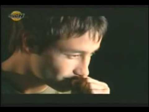 Me gusta - Luciano Pereyra