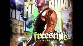 Flo Rida ft. Brisco - D-Boy