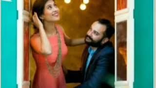 Rab Milya Sab Milya||New Love Song||Bollywood||New Romantic song||