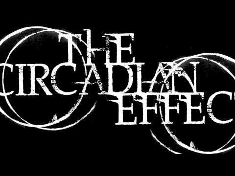 The Circadian Effect - Memories (Lyric Video)
