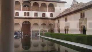تحميل و استماع Free Palestine: Marcel Khalife مارسيل خليفة (Concerto Al Andalus) MP3