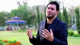 Haidar al-Battat _ AGmal halm _ اجمل حلم | سيد حيدر البطاط | 2016