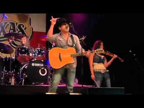 """J.R. Castillo-Emily """"Live"""""""