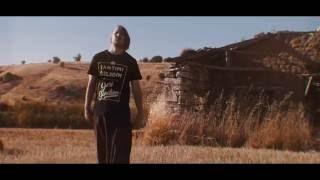 Şanışer - Geçemiyorum Serden (Official Music Video)