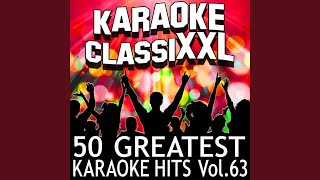 Daffodil Lament (Karaoke Version) (Originally Performed By The Cranberries)
