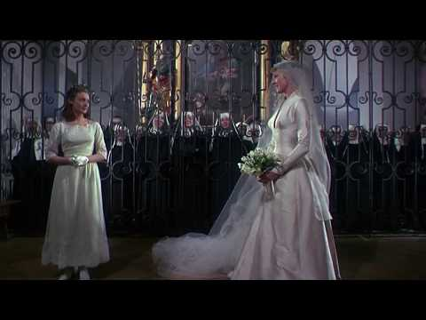 The Sound of Music - The Wedding