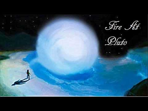 Fire At Pluto - Keep Swinging