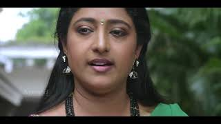 Indrans New Malayalam Movie  Kerala State Film Award Winner 2018  Best Actor   New Upload 2018
